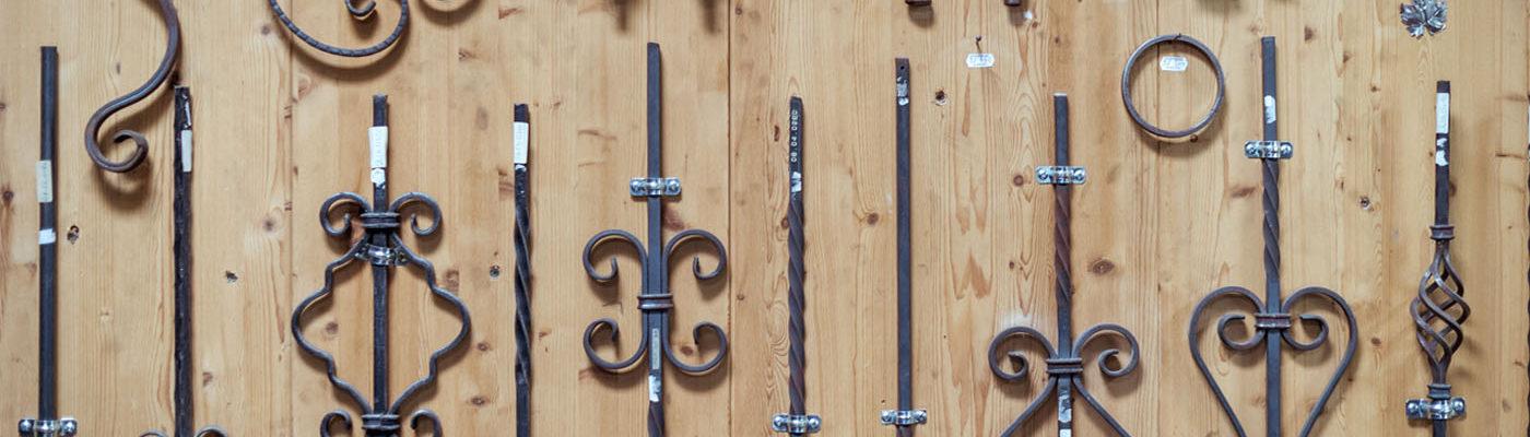 Neunteufel – Eisenhandlung und Haushaltsartikel