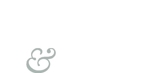 2016_05_27_herzwerk_blut_cmyk_4c_weiß